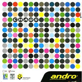 Andro Chaos