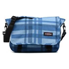 42dcddde1824 Find the best price on Eastpak JR Shoulder Bag