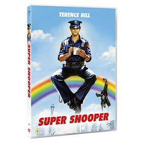 Super Snooper