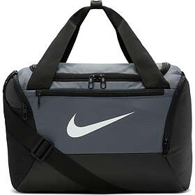 Nike Brasilia 9.0 Duffel Bag XS