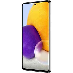 Samsung Galaxy A72 SM-A725F/DS 128GB