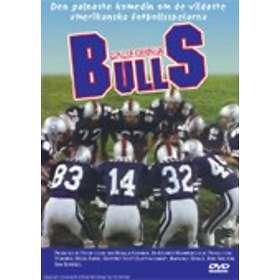 California Bulls