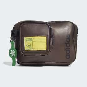 Adidas Stan Waist Bag