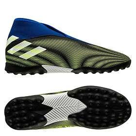 Adidas Nemeziz .3 Laceless TF (Jr)