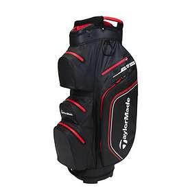 TaylorMade Storm Dry Cart Bag