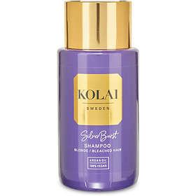 Kolai Silver Burst Shampoo 250ml