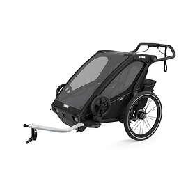 Thule Chariot Sport 2 2021 (Dubbelvagn)