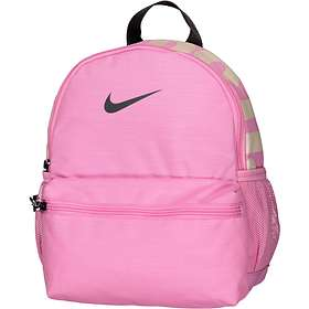 c3dd71212d Find the best price on Nike Just Do It Mini Backpack (Jr)