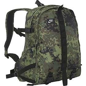 Nike ACG Karst Classic Backpack