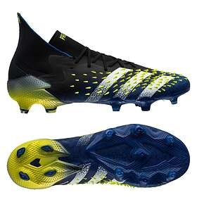 Adidas Predator Freak .1 FG (Herr)