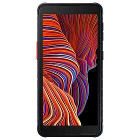 Samsung Galaxy Xcover 5 SM-G525F