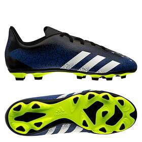 Adidas Predator Freak .4 FxG (Jr)
