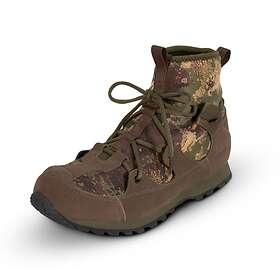 Härkila Roebuck Hunter Sneaker (Herr)