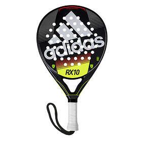 Adidas RX10 (2021)