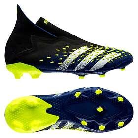 Adidas Predator Freak+ FG/AG (Jr)