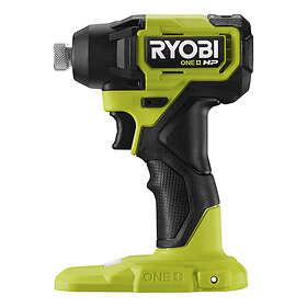 Ryobi One+ RID18C-0 (ilman akkua)