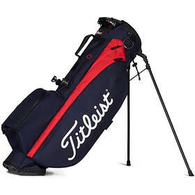 Titleist Players 4 Carry Stand Bag