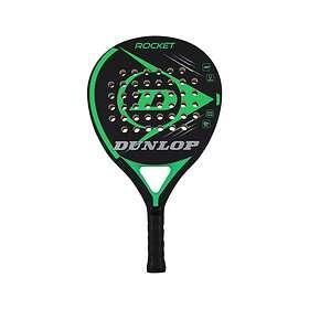 Dunlop Sport Rocket Green (2021)