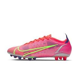 Nike Mercurial Vapor 14 Elite AG (Herr)