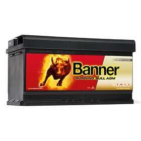 Banner Running Bull AGM 59201 92Ah 850A