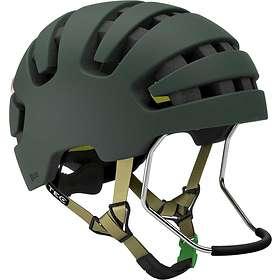 Tec Helmets Boo MIPS