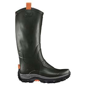 Viking Footwear Elk Hunter Light (Unisex)