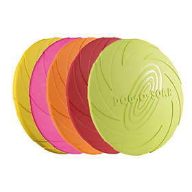 Trixie Frisbee 18cm