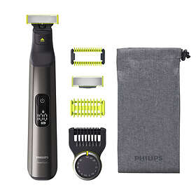 Philips OneBlade QP6550