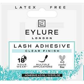 Eylure 18H Lash Glue 4.5ml