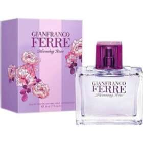 Gianfranco Ferré Blooming Rose edt 50ml