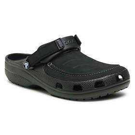Crocs Yukon Vista II (Miesten)
