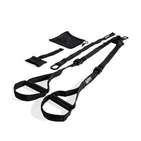 VirtuFit Suspension Trainer