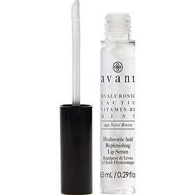 Avant Hyaluronic Acid Replenishing Lip Serum 8.5ml