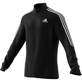 Adidas Marathon 3 Stripe Jacket (Herr)