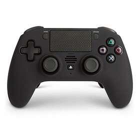 PowerA Fusion Pro Wireless Controller (PS4)