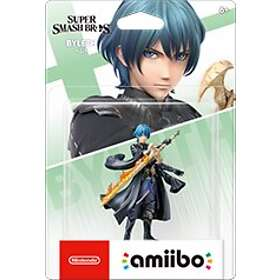Nintendo Amiibo - Byleth