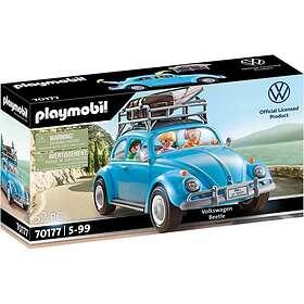 Playmobil Volkswagen 70177 Bubblan