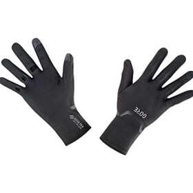 Gore Wear Infinium Stretch Gloves (Unisex)