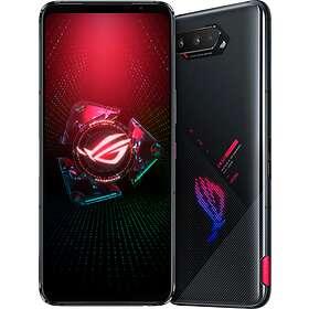 Asus ROG Phone 5 ZS673KS (16GB RAM) 256GB