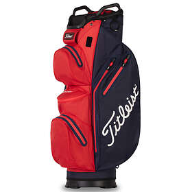 Titleist StaDry 14 Cart Bag