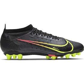Nike Mercurial Vapor 14 AG-Pro (Herr)