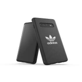 Adidas Trefoil Case for Samsung Galaxy S10 Plus