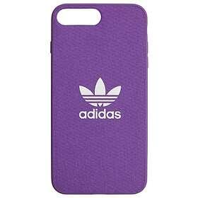 Adidas Trefoil Case for iPhone 6 Plus/6s Plus/7 Plus/8 Plus