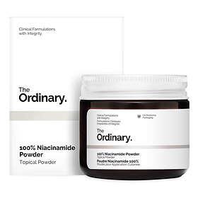 The Ordinary 100% Niacinamide Powder 20g