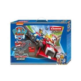 Carrera Toys GO!!! Paw Patrol - Ready Race Rescue (63514)