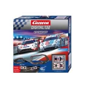 Carrera Toys Digital 132 GT Face Off (30012)