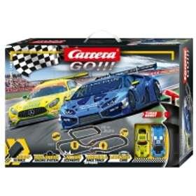 Carrera Toys GO!!! Victory Lane (62522)