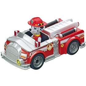 Carrera Toys First Paw Patrol - Marshall (65024)
