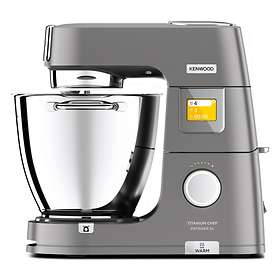 Kenwood Titanium Chef Patissier XL KWL90004SI