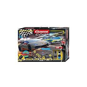 Carrera Toys GO!!! Catch Me (62527)
